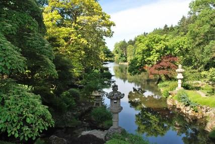 Rendez vous aux jardins office de tourisme du choletais - Office de tourisme du choletais ...