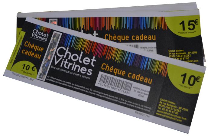 Cholet Vitrines, , à CHOLET   49300 7dbd4898659
