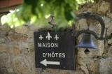 Réservez votre chambre d'hôte à tout moment dans le Choletais