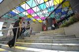 sites-touristiques-culturels-groupes-cholet-49