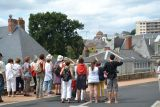 visites-guidees-a-pied-groupes-cholet-49