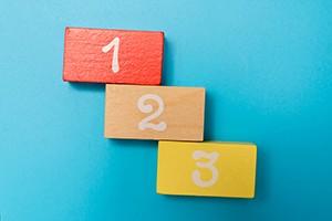 3 bonnes raisons d'être partenaire