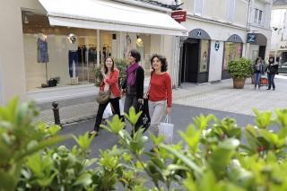 320x240-lanceur-shopping-accueil
