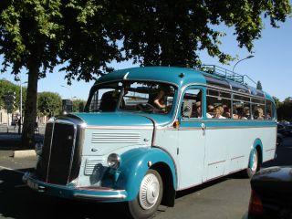 Autocar-Dudulle-Cholet-49