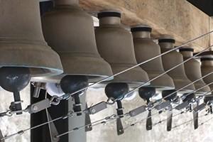 Carillon du Sacré Coeur