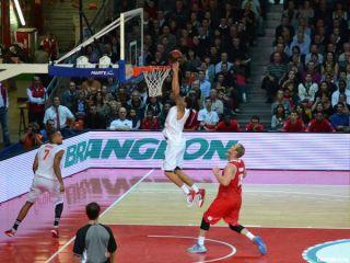 Cholet Basket