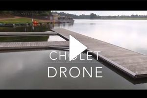 Cholet Drone