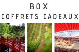 coffrets-cadeaux-4-7538