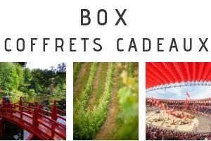 coffrets-cadeaux-4-7539