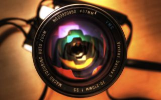galerie-photos-presse-cholet-49
