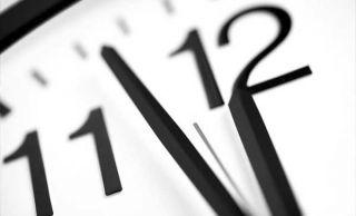 Puntos de información y horarios