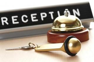 Un hôtel pour votre séjour dans le Choletais ?