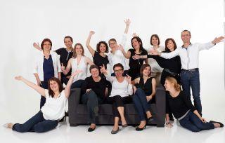 A propos de l 39 office de tourisme du choletais cholet - Office de tourisme du choletais ...