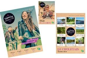 lanceur-editions-2018-7350-7405