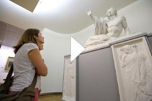 Musée d'Art et d'Histoire de Cholet
