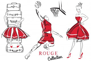 lanceur-rouge-collection-7423