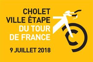 Déstockage Tour de France 2018