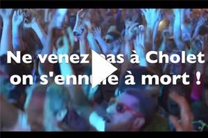 lanceur-video-rien-a-faire-a-cholet-7569