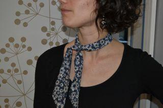 Moda de Cholet