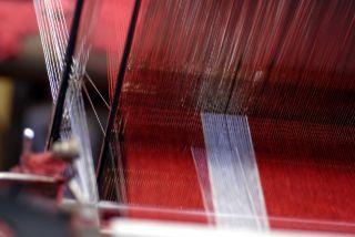 Le Choletais, pays du Textile et de la Chaussure
