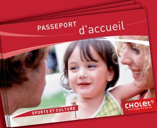 S'installer à Cholet