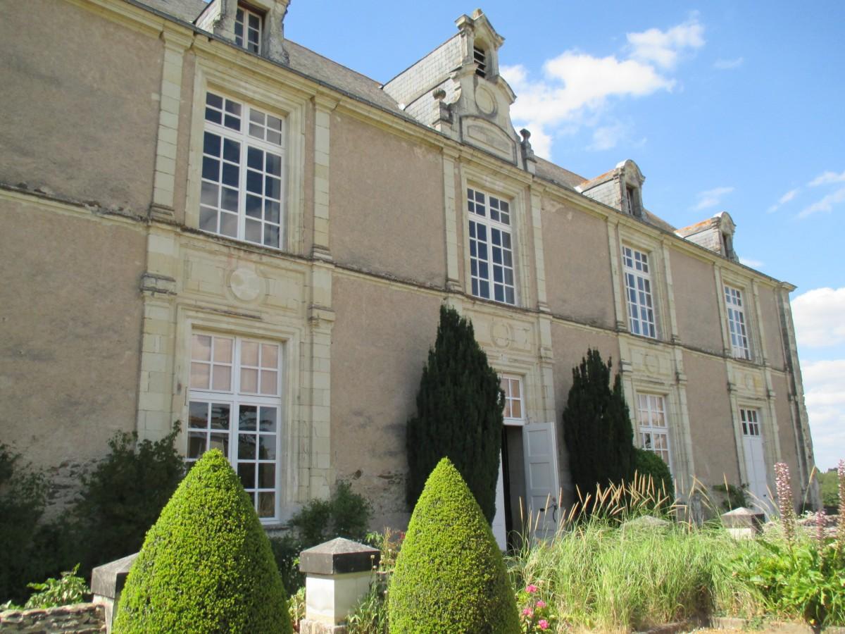 03-chateau-de-maupassant-1232