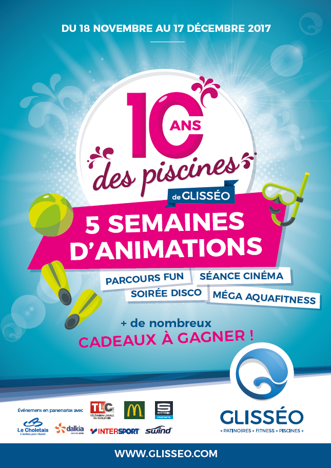 10-ans-glisseo-2-1356