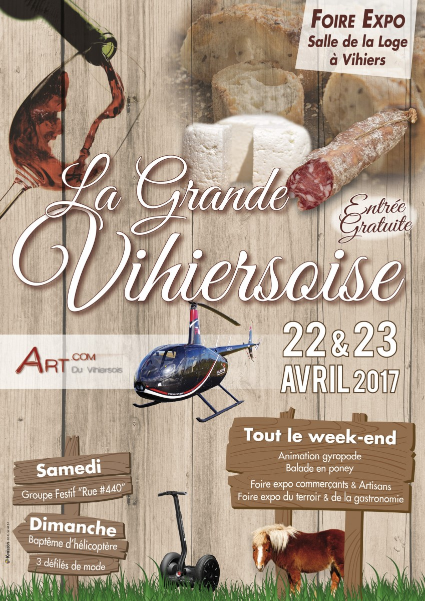 22-23-04-17-la-grande-vihiersoise-e-mail-1157