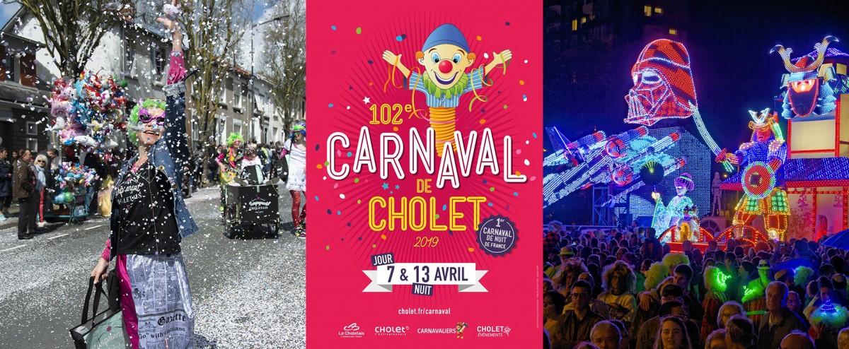 actu-carnaval-2019-1530