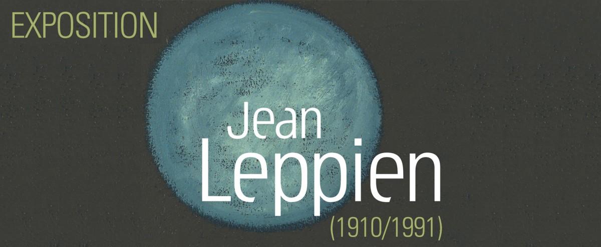actu-jean-leppien-1168
