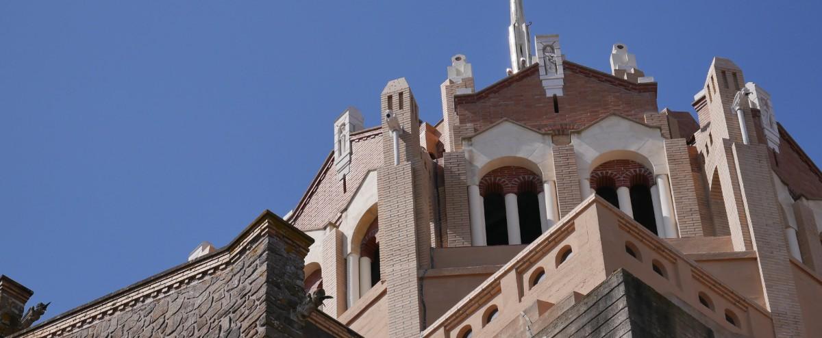 Journ es europ ennes du patrimoine office de tourisme du choletais - Office de tourisme du choletais ...