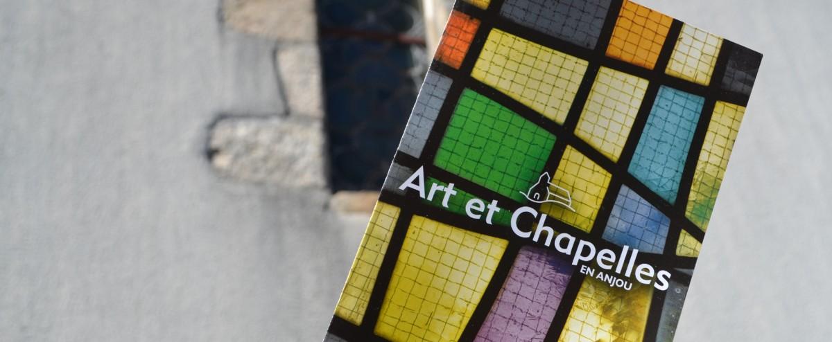 Art et Chapelles