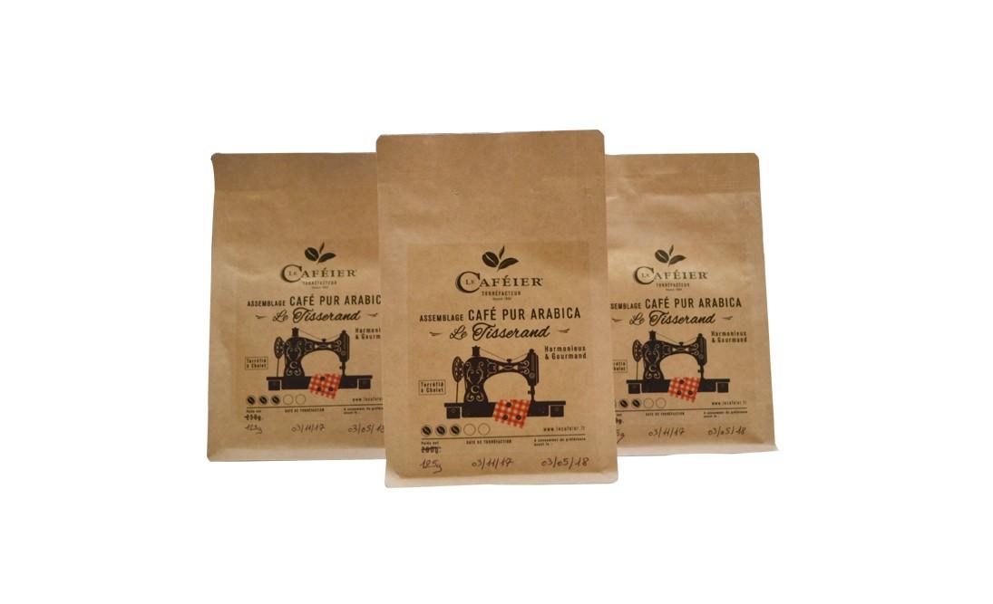 cafe-tisserand-detoure-blanc-reduite-1364