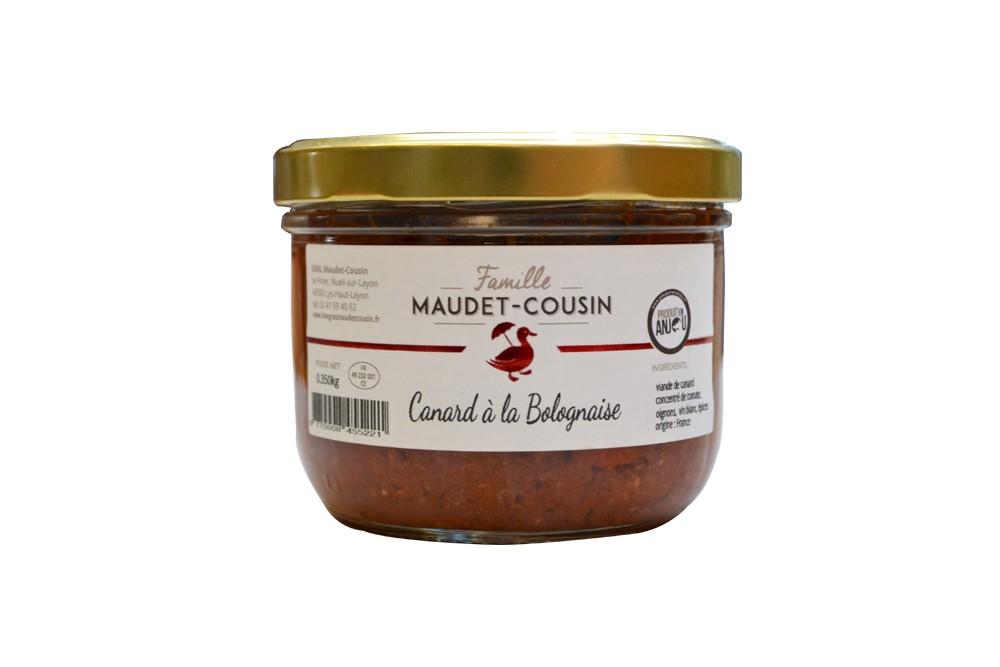 canard-a-la-bolognaise-blanc-reduite-1365