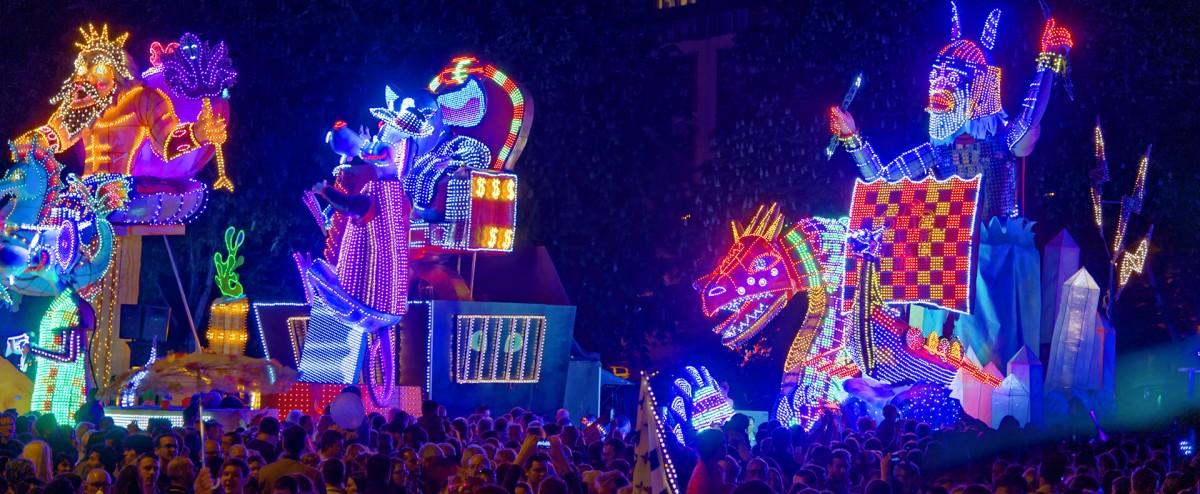 carnaval-2019-1551