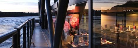 Cholet tourisme chemin de fer de la vendée mortagne sur sèvre bateaux nantais idée cadeau