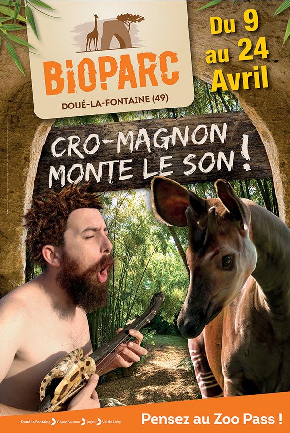 cro-magnon-monte-bioparc-doue-la-fontaine-49-798