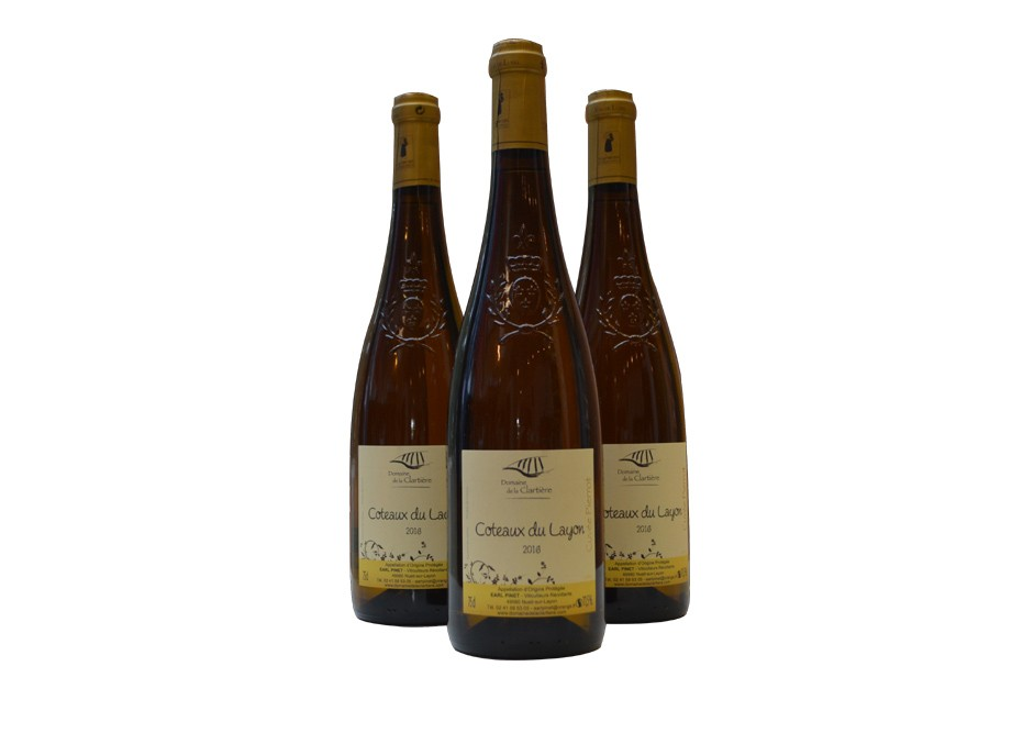 cuvee-pierrot-layon-detoure-blanc-reduite-1361