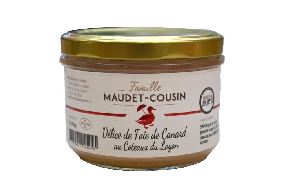 delice-foie-canard-blanc-reduite-1366