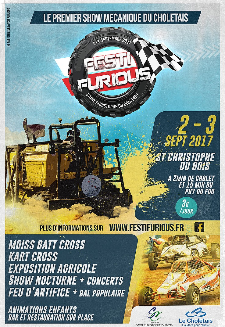 festi-furious-st-christophe-du-bois-49-1323