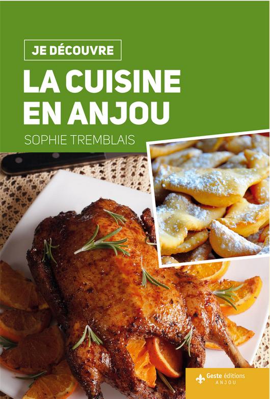 je-decouvre-la-cuisine-en-anjou-1205