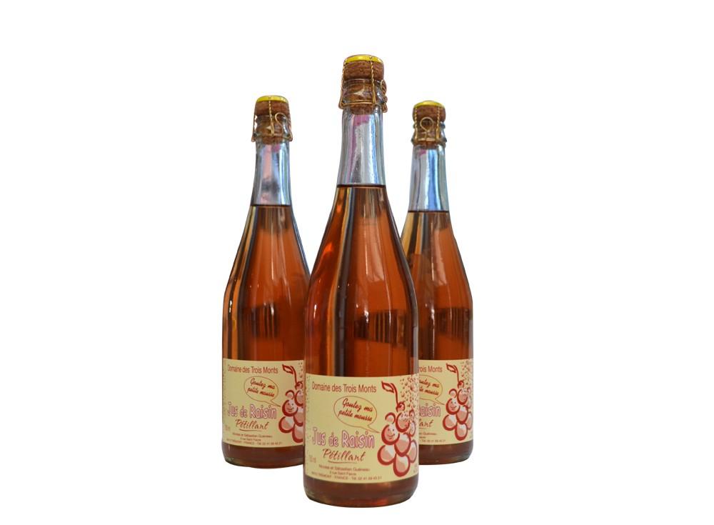 jus-de-raisin-petillant-detoure-2-blanc-reduite-1362