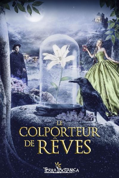 le-colporteur-de-reves-terra-botanica-49-1446