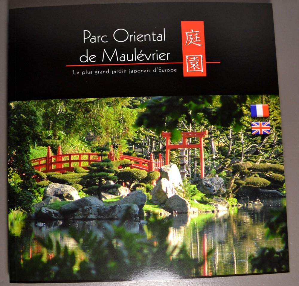 livre-parc-oriental-couverture-1206
