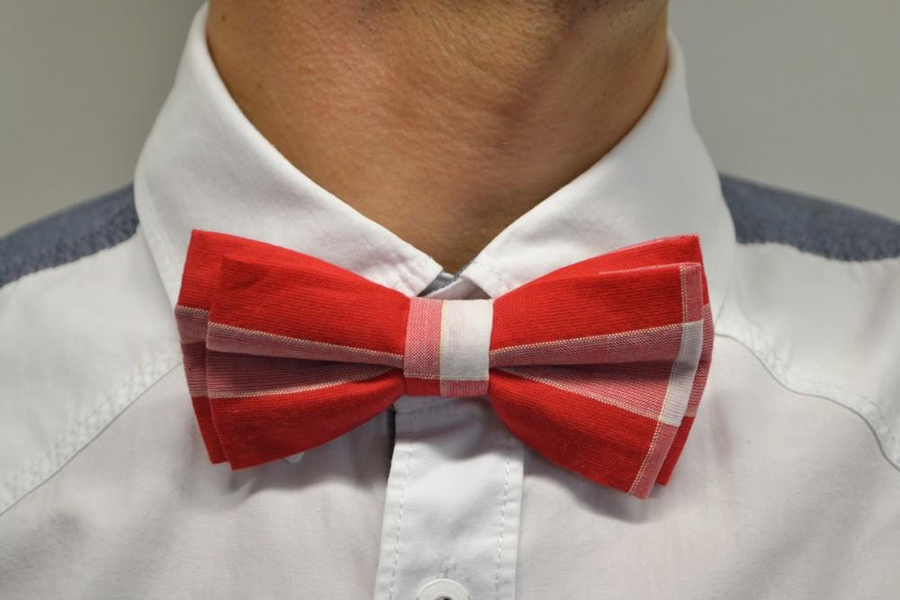noeud-papillon-et-chemise-1044