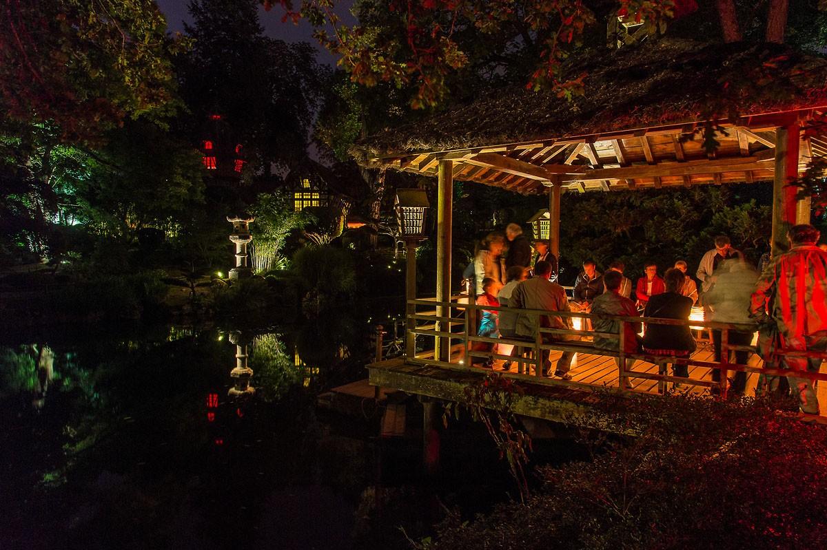 serge-cousseau-parc-oriental-jardin-de-nuit-1576