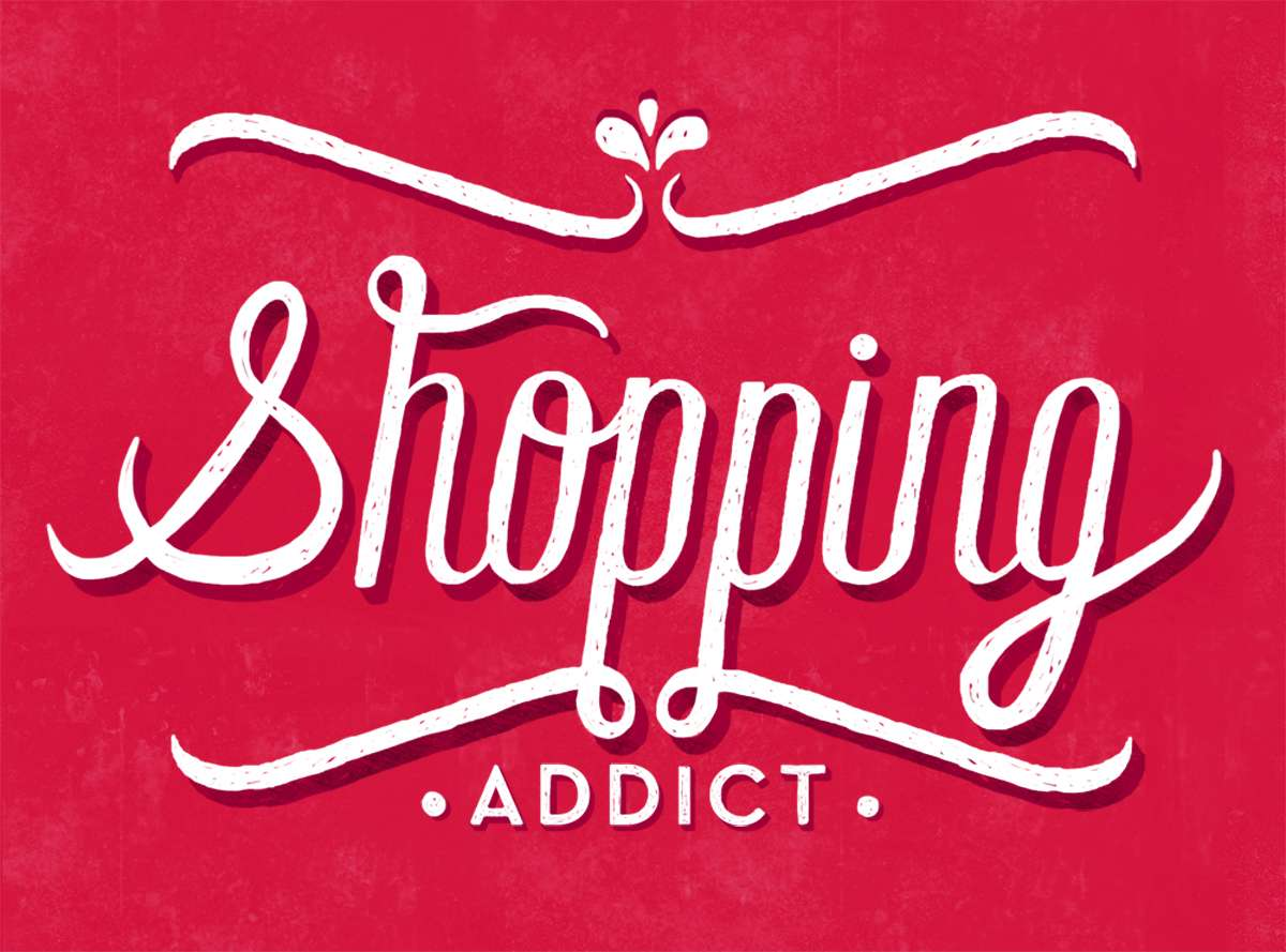shopping-addict-blog-705