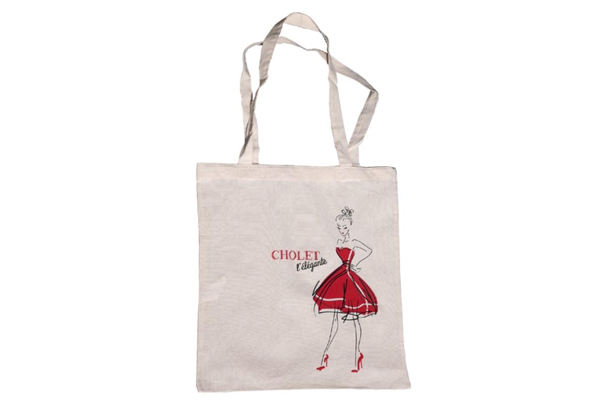 web-tote-bag-cholet-elegante-1503