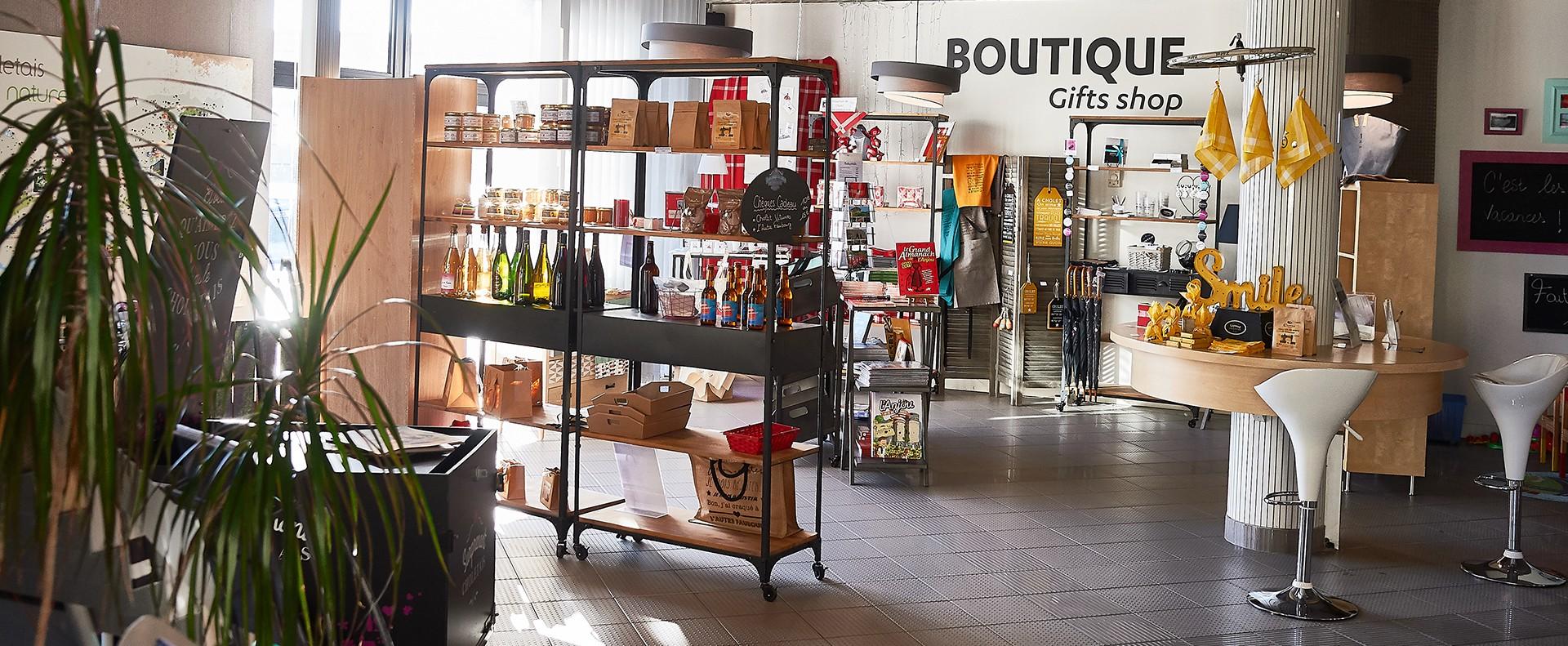 actu-boutique-fete-des-meres-2019-1565