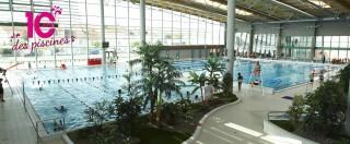 10 ans des piscines de GlisséO